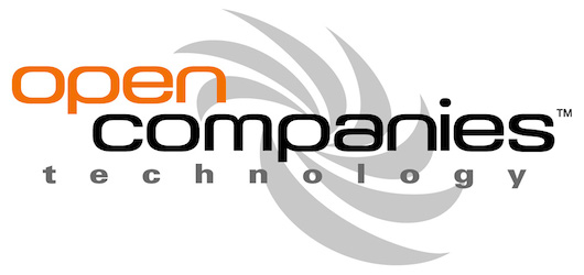 Open Companies Technology
